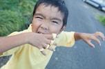 【5】子供の行為を「無視」した方が良いケースもあることを知っておく
