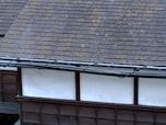 屋根は築10年から劣化のサインが