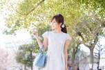 お嬢様ファッションの特徴とアイテムの選び方