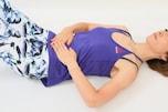 体幹トレーニングの基本をマスターしよう