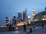 シンガポールへのタバコの持ち込みは禁止