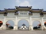 【台湾】一日でも魅力満載!台北旅行のモデルコース