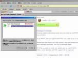 FLV動画ファイルの基礎知識大全