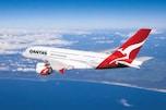 カンタス航空 オーストラリアへ 羽田便が就航