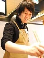 料理好きな男性必見!本格派の料理教室