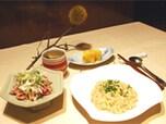 有名店の味を自宅で再現できる料理教室