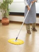 掃除をラクにする考え方「主婦的ライフハック」も要チェック!