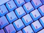 アメリカ式かイギリス式か E-mailの書き方の違いに注意
