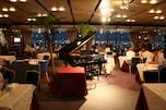 第3位 ホテル日航大阪のビアホール