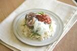 「梅干」を毎日の食生活に取り入れる