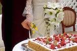 2.「いい人がいたら」結婚するかも…が男性の本音