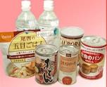普段の食事にも食べられる流行の缶グルメ保存食