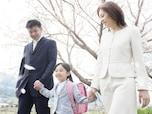 卒業式・入学式、親の服装マナーの基礎知識