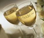 NGその8:乾杯ではグラスをカチンと音を鳴らして祝福してもいい?