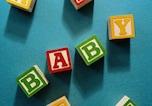 出産内祝いのマナーとギフト選び