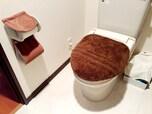 トイレの仕組み・自力で直す方法を知っておく