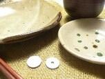 食費で節約!一ヶ月の食費一万円の節約レシピ