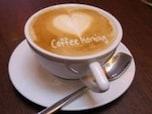 「カフェイン断ちダイエット」で脂肪細胞増加をストップ!