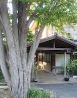 鎌倉のおすすめレストラン・カフェ