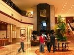 意外とルールに戸惑いがちな『海外ホテル』の基礎知識