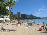 ハワイ旅行の基礎情報