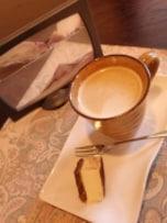 草津のとっておきカフェ&グルメ