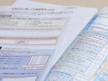 いいことばかりではない――海外旅行保険のメリット、デメリット