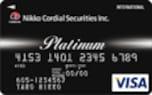 クレジットカードでの支払い、上手な方法教えます!