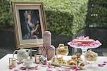 今なお愛され続ける王妃の魅力に迫る。六本木マリー・アントワネット展