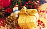 クリスマスを盛大に祝うヒントが盛りだくさん!感動100倍のクリスマスアイデア