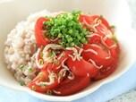 トースト、スープ、丼…10分で作れる! 「朝食」レシピ12選