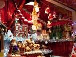 今年こそ訪れたい本場ヨーロッパのクリスマスマーケット