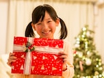 子供のクリスマスプレゼント交換!1000円以下の人気ギフト15選