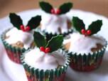 ホリデイシーズンに絶対作りたい!クリスマススイーツレシピ