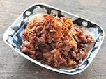 安いお肉で豪華に!牛肉の切り落としを使ったレシピ10選|All About(オールアバウト)