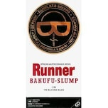 Runner/BAKUFU-SLUMP