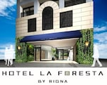 HOTEL LA FORESTA by RIGNA(福岡県福岡市)