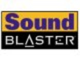 【新製品レポート】Sound Blaster Digital Music PX Sound BlasterがMac OS Xに対応