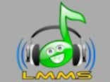 Linux生まれの音楽制作ソフト、LMMS