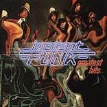 "Disc Guide ""It's Funky Black Music"" 『 INSTANT FUNK 』"