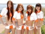 2010 SUPER GT RQ Gallry 「triple a」