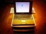 PowerBook Duo2300c