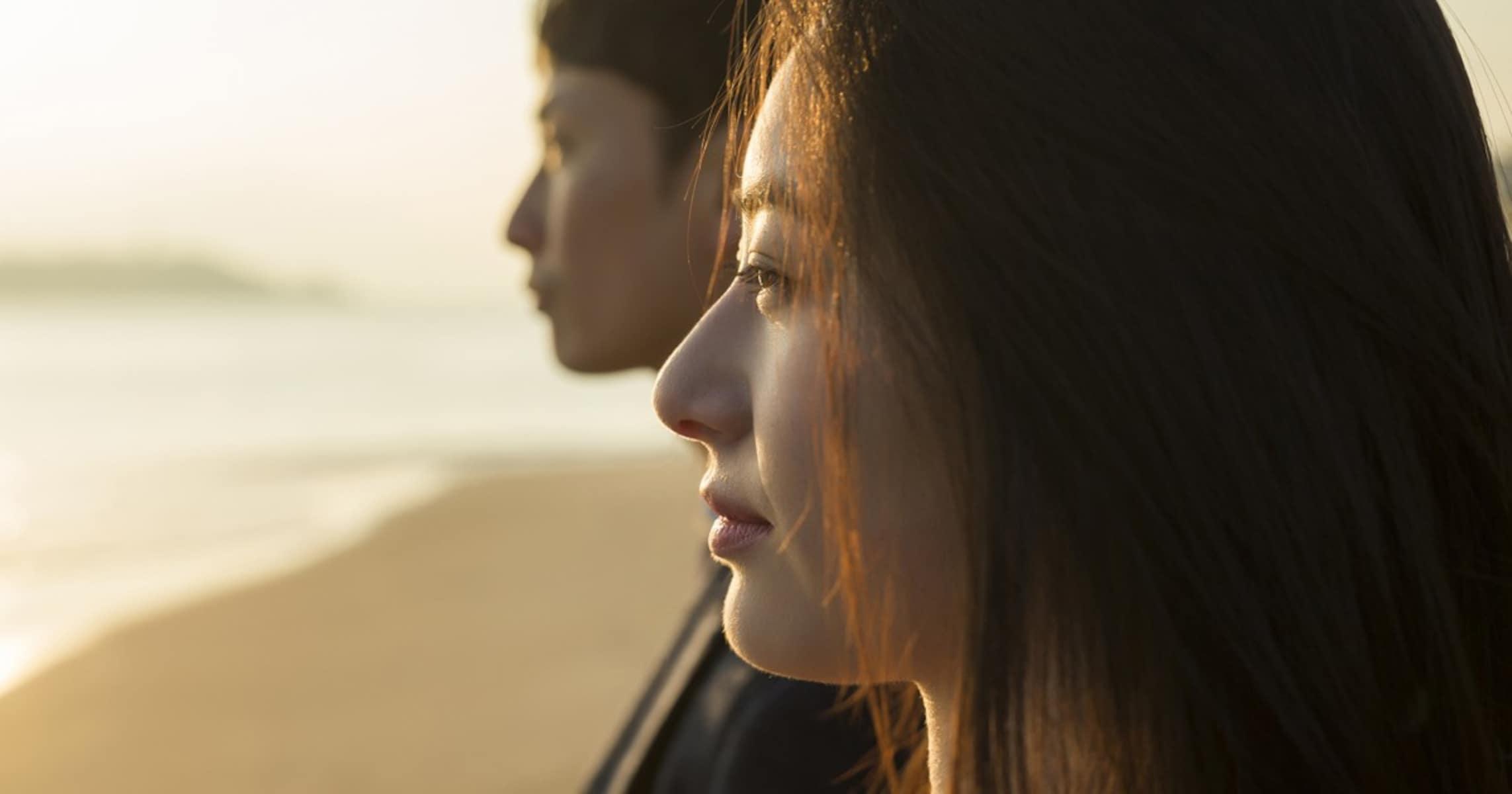 【結婚・離婚の幸福論】妊娠出産の前にセックスレス… 再び「男と女」を取り戻した夫婦に聞いた円満のヒケツ