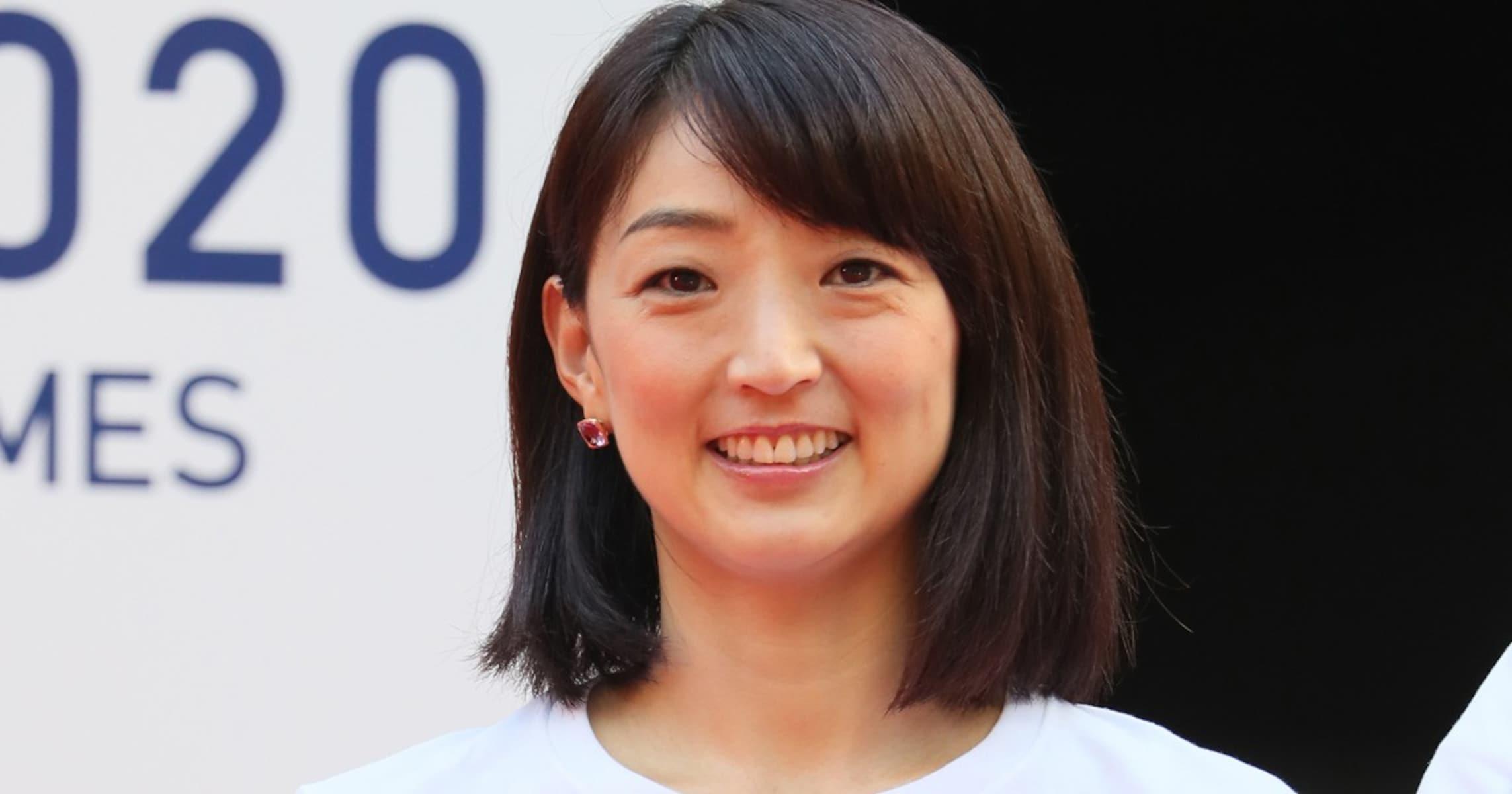 【結婚・離婚の幸福論】岩崎恭子も離婚…「別れるなら55歳までがおトク」ってどういうこと?