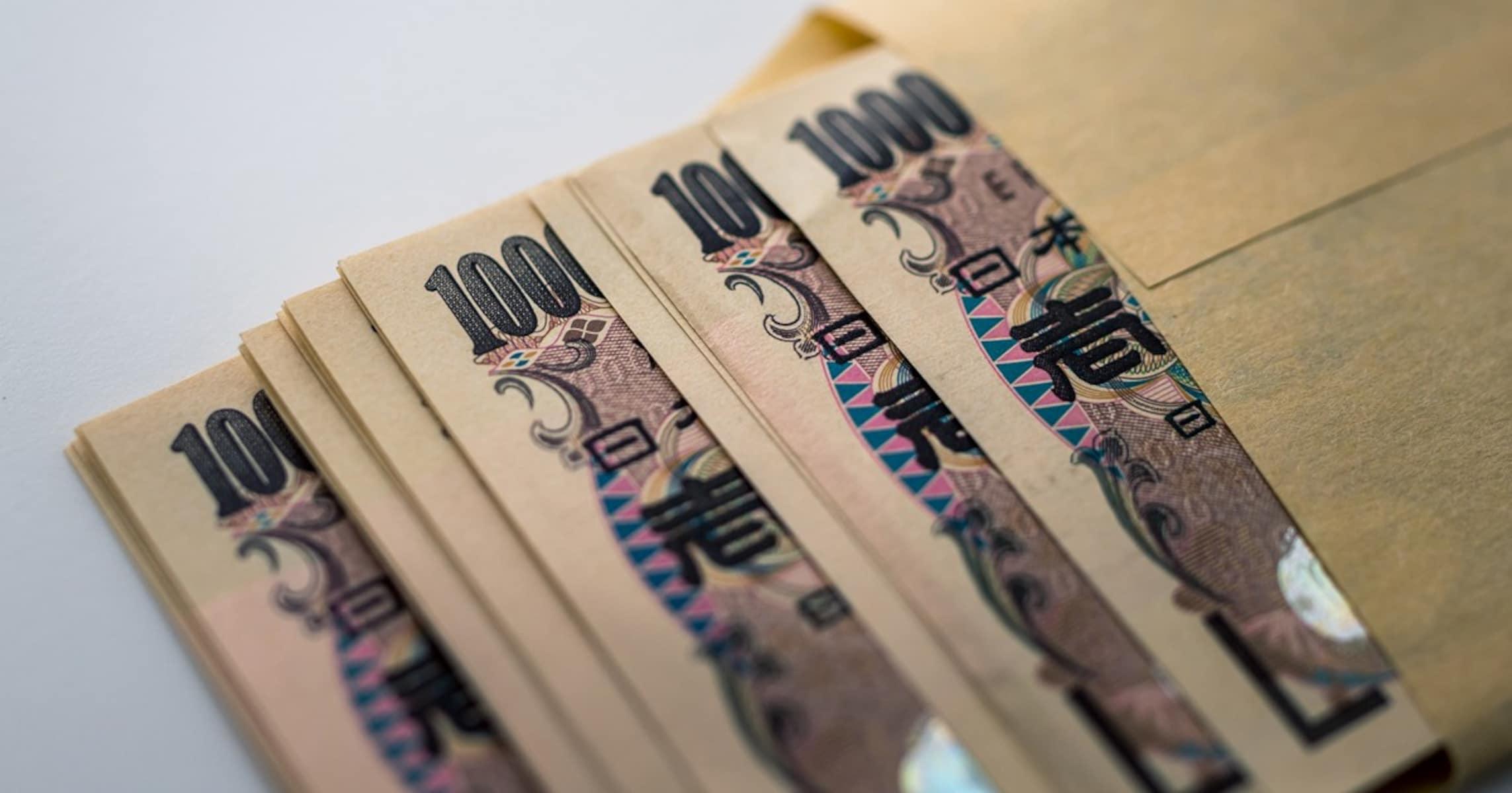 一生お金に困らない人とそうでない人。決定的に違うのは…