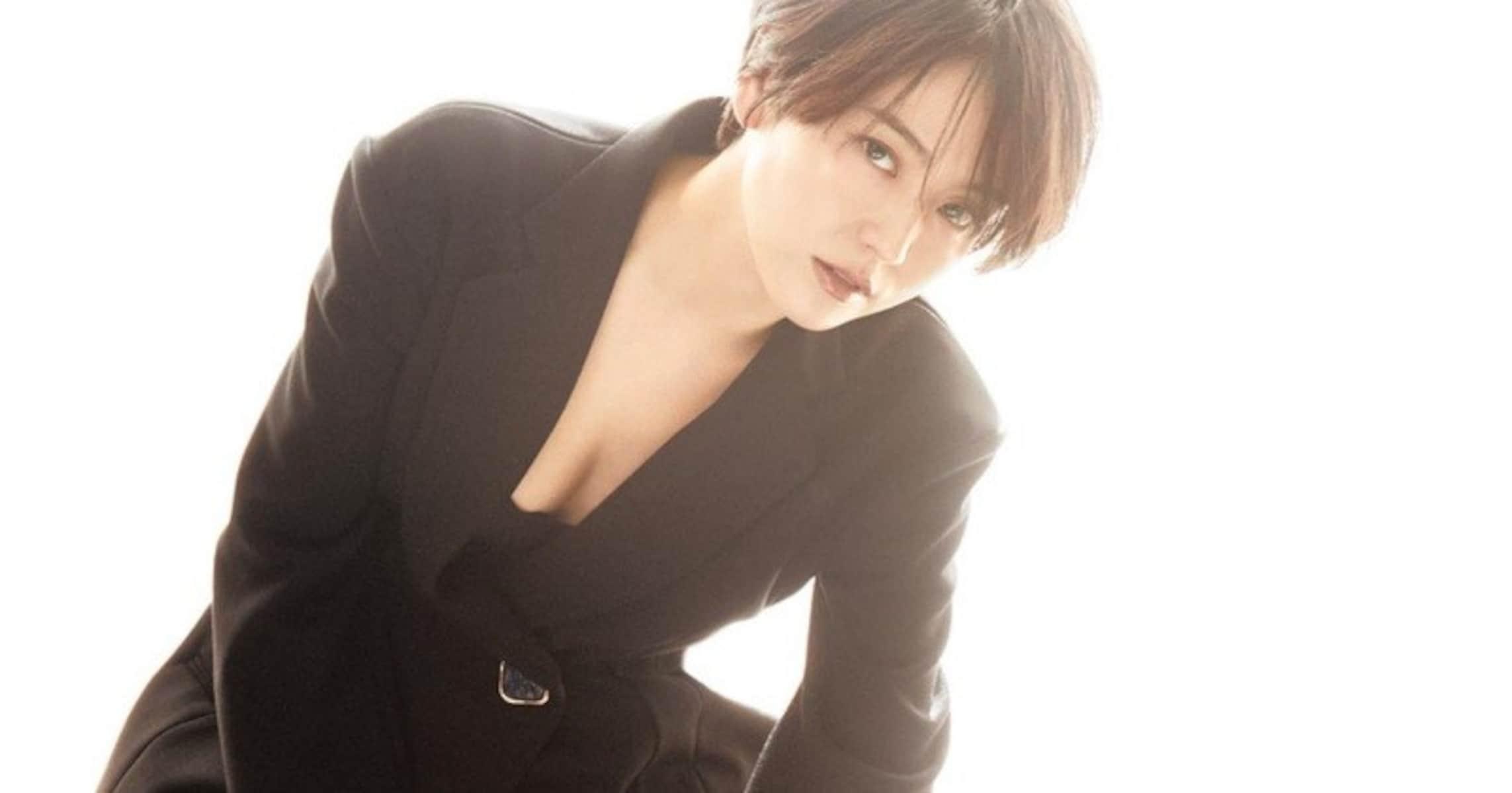 強く美しい!長澤まさみ、石田ゆり子、山口智子、女優たちの言葉に惚れる