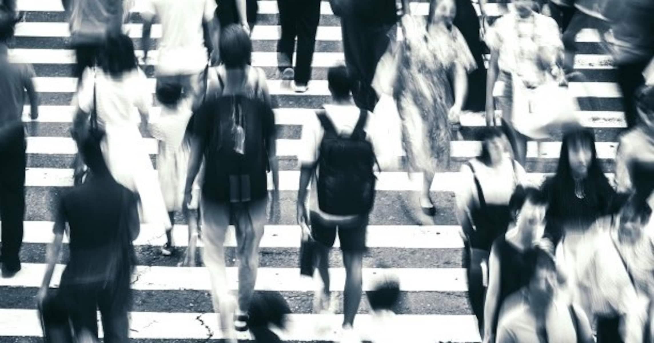 【驚愕】格差, 監視, 支配… 絶望が支配する社会を描いた傑作『ディストピア映画』3選