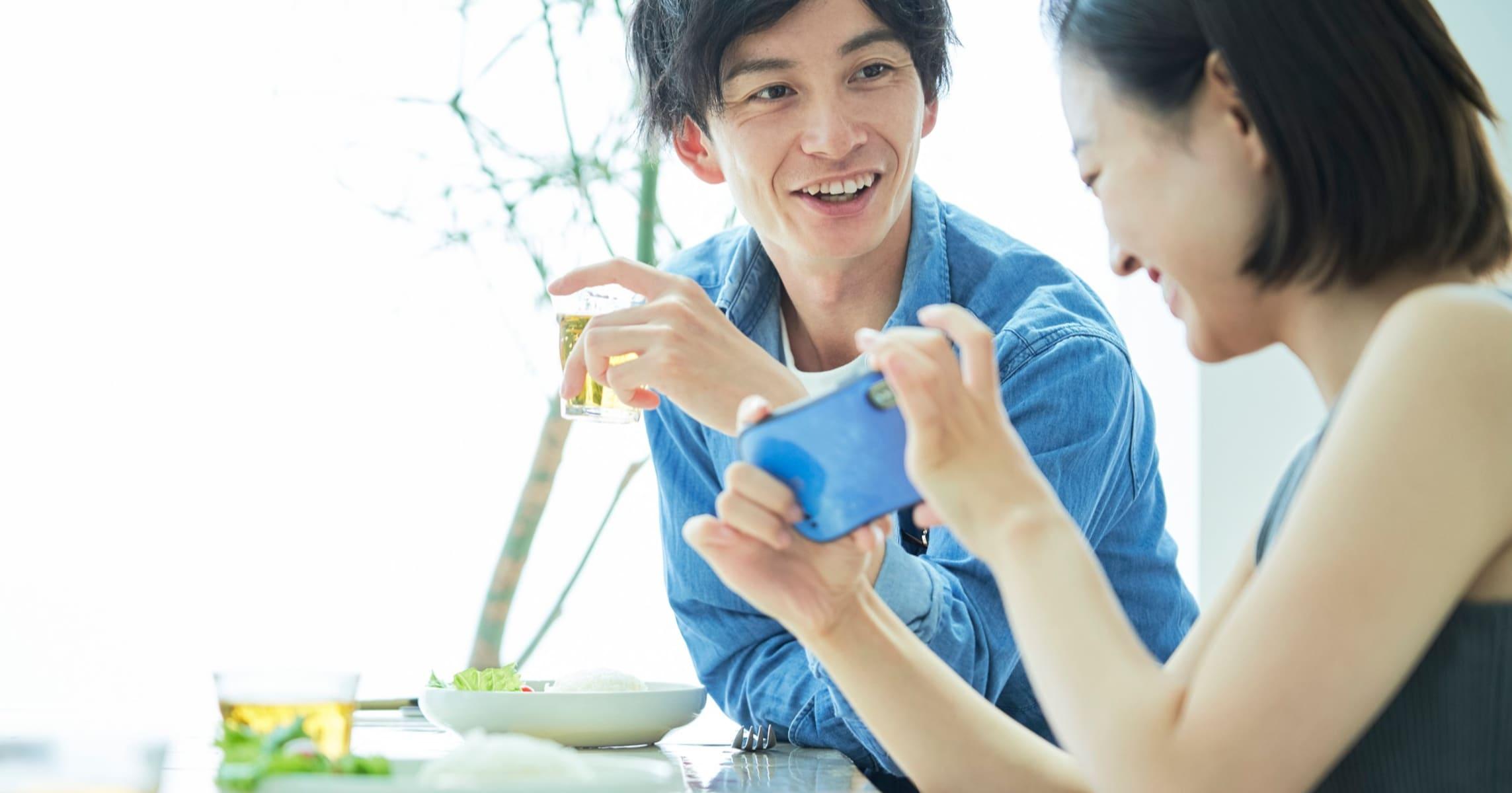 食の好み、笑いのツボ、旅行の頻度…結婚前に合わせておくべき「重要な価値観」が話題に
