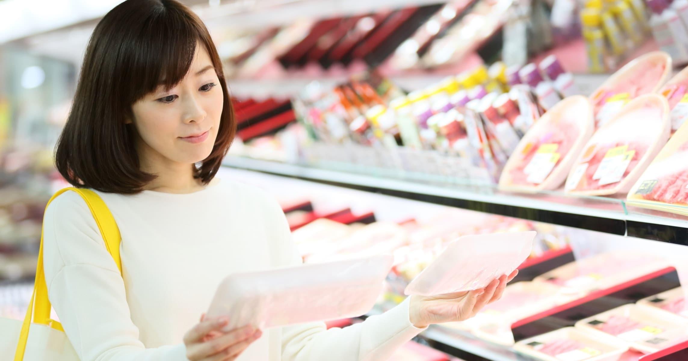 食費を月2万円に抑えるということは「想像を絶する努力」の証? 節約経験者から反響集まる
