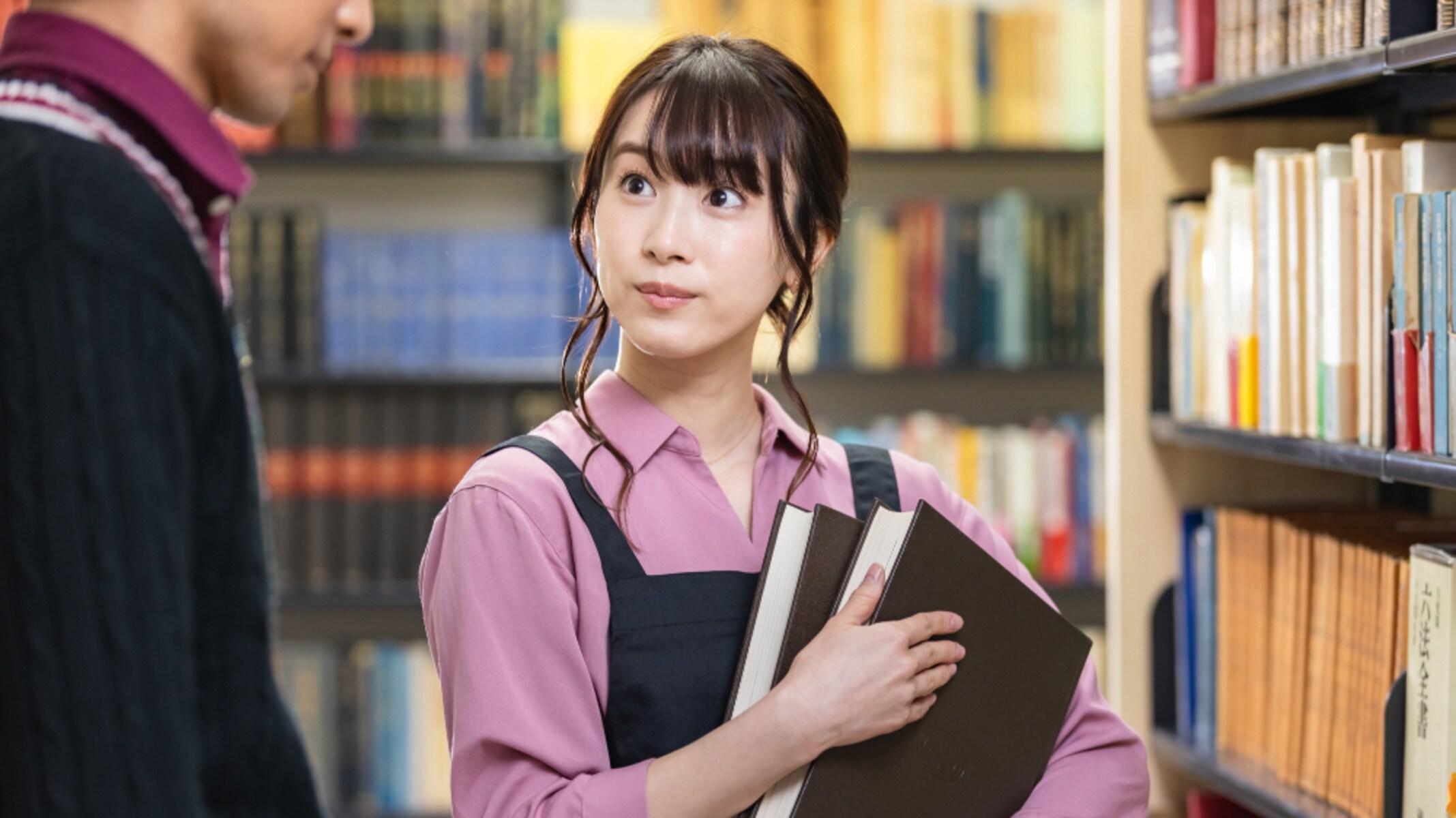 図書購入を依頼したら「高額すぎるため保留」という回答が…大学図書館の存在意義をめぐって議論白熱